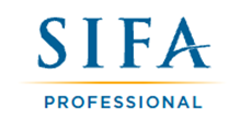 SIFA Professional